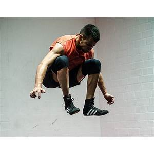 Vertical explosion training program jump higher & increase vertical jump discounts