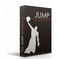 Vertical jump development bible coupon codes