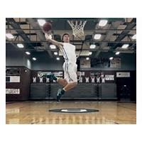 Vertical jump training: vert shock re bill upsell insane conversions promo codes