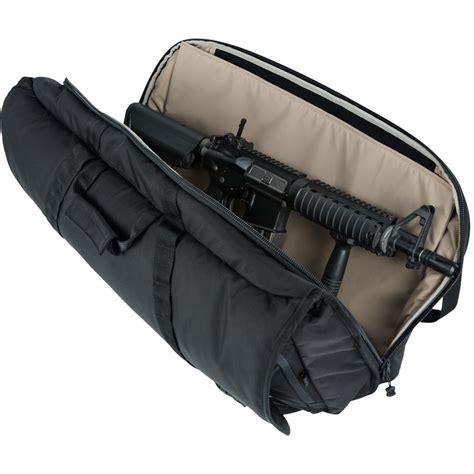 Vertx Delivery Rifle Messenger Bag