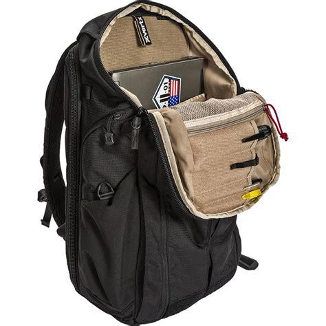 Vertx EDC Gamut Backpack