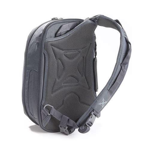Vertx EDC Transit Sling Backpack 4 8 Star Rating W Free