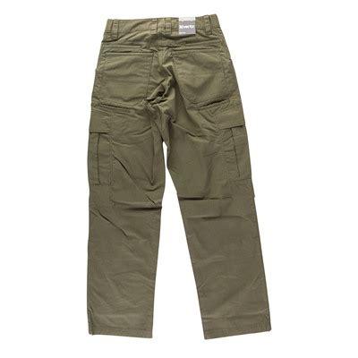 Vertx Mens Fusion Tactical 7 Oz Pants Fusion Tactical 7 Oz Mens Pant Khaki 50x36