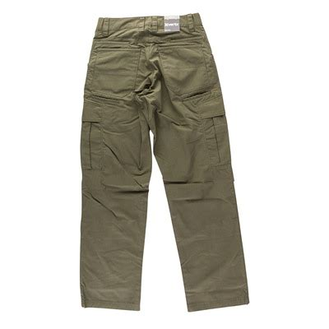 Vertx Mens Fusion Tactical 7 Oz Pants Fusion Tactical 7 Oz Mens Pant Navy 38x36
