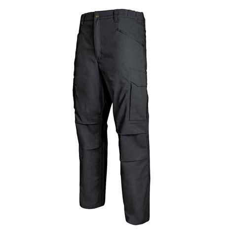 Vertx Mens Fusion Tactical 7 Oz Pants Fusion Tactical 7 Oz Mens Pant Navy 42x34