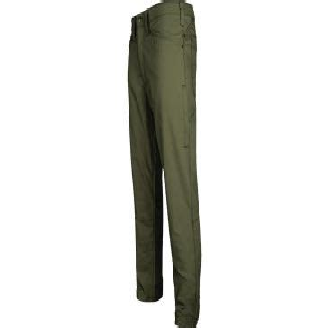 Vertx Mens Hyde Low Profile 5 Oz Pants Hyde Low Profile 5 Oz Mens Pant Fathom 38x36