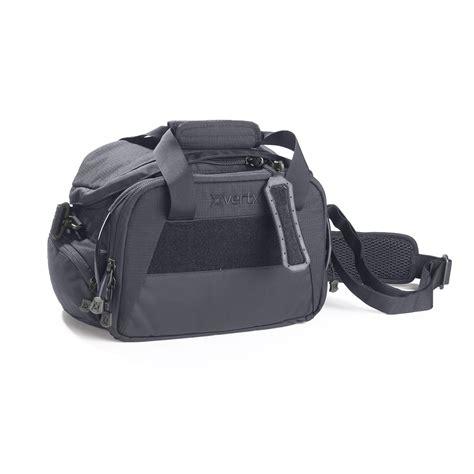 Vertx Range Bag B