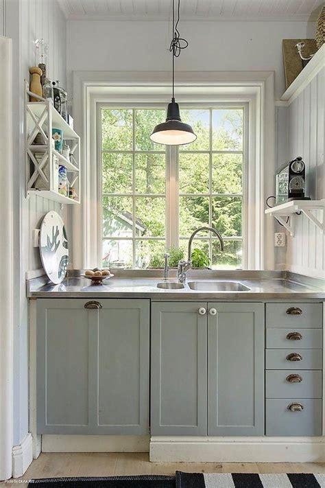 Very Small Kitchen Design Photos