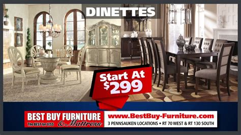 Veterans Day Furniture Sales Iphone Wallpapers Free Beautiful  HD Wallpapers, Images Over 1000+ [getprihce.gq]