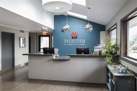 Veterinary Clinic Interior Design Make Your Own Beautiful  HD Wallpapers, Images Over 1000+ [ralydesign.ml]