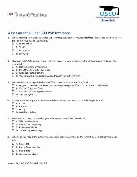 Sample Resume For Healthcare Assistant 7 Medical