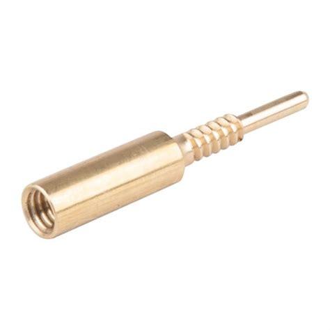 Vfg Adapter Brownells Gunsmike Bugpy Co