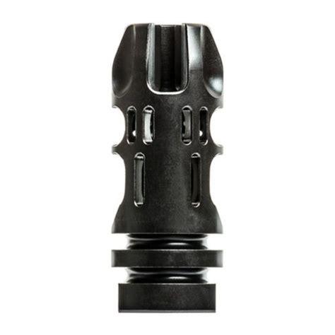 Vg6 Epsilon 556 Ar15 Muzzle Device Precision Free Shipping