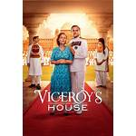 Viceroy's house 2017 dvd watch online