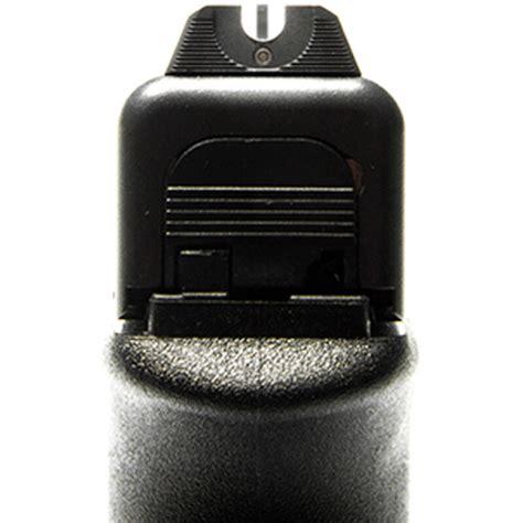 Vickers Elite Tritium Battlesight For Glock - Gun News