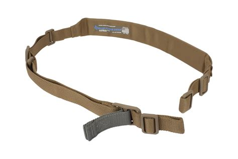 Vickers Padded Sling - Blue Force Gear