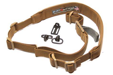 Vickers Sling - Blue Force Gear