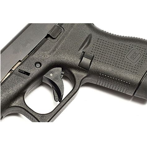 Vickers Tactical Glock 43 Mag Release And Grunt Style Coupon Code March 2017