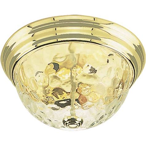 Vickie 2-Light Flush Mount