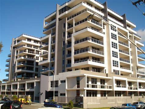 Victoria Square Apartments Math Wallpaper Golden Find Free HD for Desktop [pastnedes.tk]