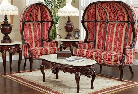 Victorian Era Furniture Iphone Wallpapers Free Beautiful  HD Wallpapers, Images Over 1000+ [getprihce.gq]