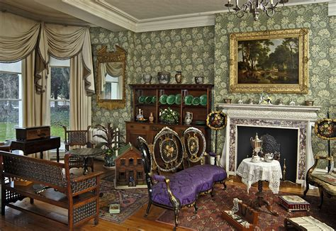 Victorian Era Home Decor Home Decorators Catalog Best Ideas of Home Decor and Design [homedecoratorscatalog.us]