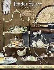 Victorian Home Decor Catalog Home Decorators Catalog Best Ideas of Home Decor and Design [homedecoratorscatalog.us]