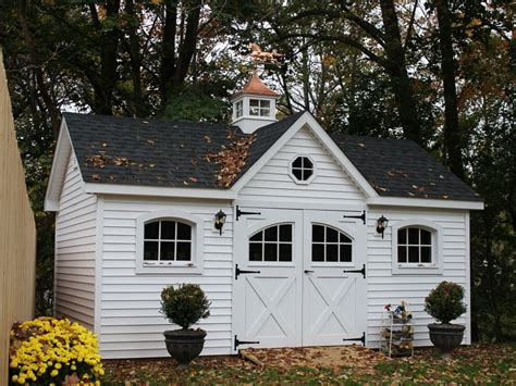 Victorian carriage barn plans Image