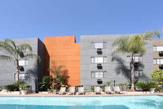 Vida Hollywood Apartments Math Wallpaper Golden Find Free HD for Desktop [pastnedes.tk]