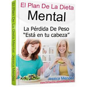 Compare video cb ? el plan de la dieta mental