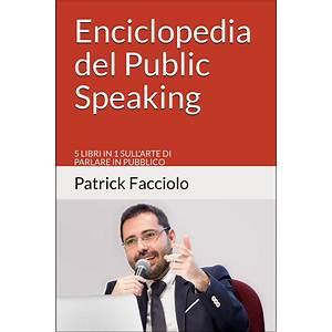 Video corso online di public speaking un video corso online per imparare a parlare in pubblico riccardo agostini life & public speaking coach methods