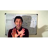 Video curso completo de italiano de 6 meses para aprender a comunicar guides