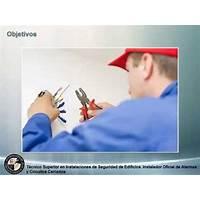 Video curso instalacin de alarmas en automviles does it work?