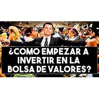 Video curso inversiones en bolsa de valores de new york promo