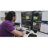 Video curso inversiones en bolsa de valores de new york scam?