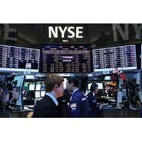 Compare video curso inversiones en bolsa de valores de new york