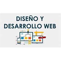 Cheap video cursos de diseno y desarrollo web
