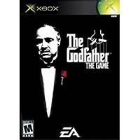 Video game godfather work from home selling video games online immediately