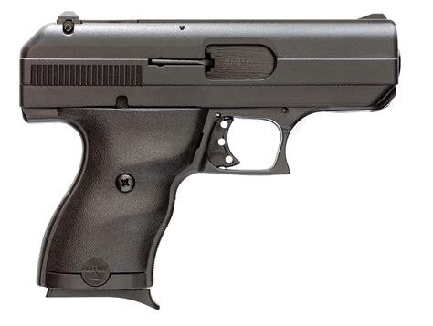 Videos On Hi Point 9mm Handgun Review