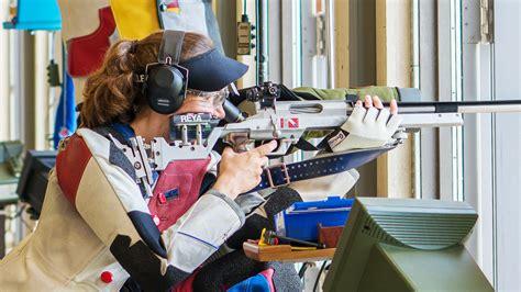 Vids Of 300 Meter Rifle Shooting