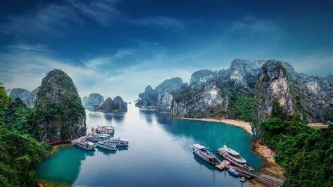 Vietnam Wallpaper HD Wallpapers Download Free Images Wallpaper [1000image.com]