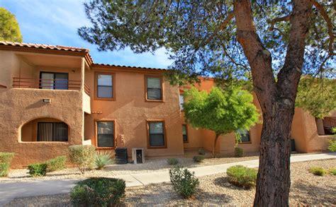 Villa Del Rio Apartments Math Wallpaper Golden Find Free HD for Desktop [pastnedes.tk]