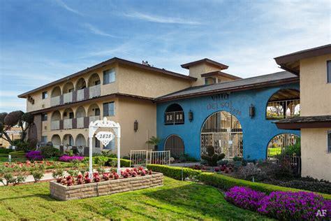 Villa Del Sol Apartments Math Wallpaper Golden Find Free HD for Desktop [pastnedes.tk]