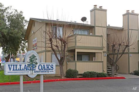 Village Oaks Apartments Math Wallpaper Golden Find Free HD for Desktop [pastnedes.tk]