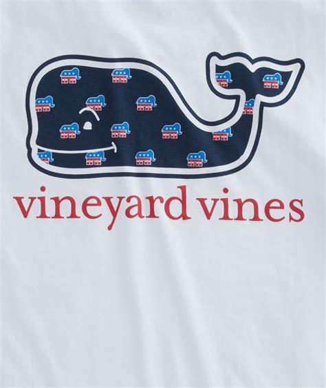 Vineyard Vines Website Not Working
