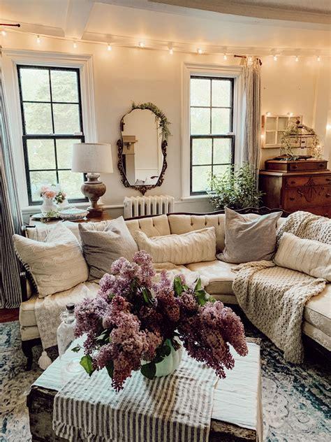 Vintage Chic Home Decor Home Decorators Catalog Best Ideas of Home Decor and Design [homedecoratorscatalog.us]