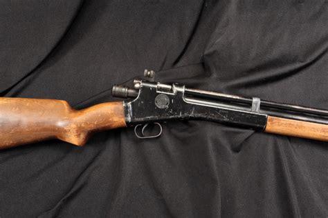 Vintage Crosman Air Rifle Model 101
