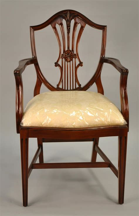 Vintage Dining Room Chair Iphone Wallpapers Free Beautiful  HD Wallpapers, Images Over 1000+ [getprihce.gq]