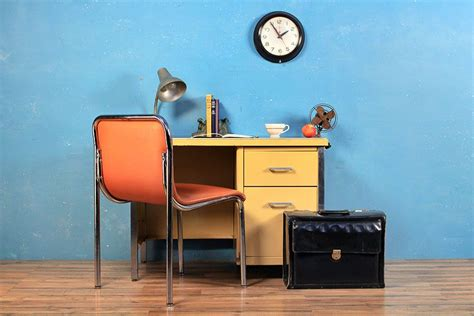 Vintage Discount Furniture Glitter Wallpaper Creepypasta Choose from Our Pictures  Collections Wallpapers [x-site.ml]