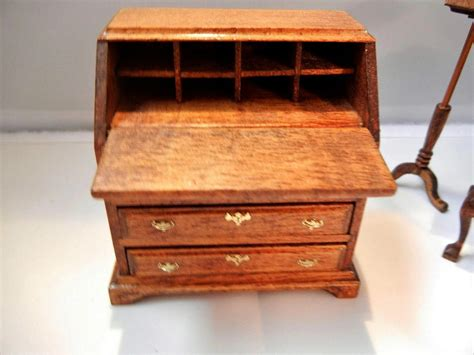 Vintage Dollhouse Furniture Iphone Wallpapers Free Beautiful  HD Wallpapers, Images Over 1000+ [getprihce.gq]